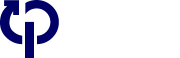 Promecap Acquisition Company